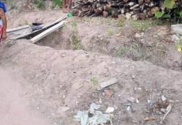 Em busca de drogas traficantes torturam agricultores na Capital