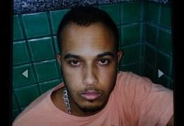 """""""VAGABUNDA. VOU TE MATAR"""", disse homem que atirou na ex esposa com filho no colo: ESCUTE AS AMEAÇAS AQUI"""