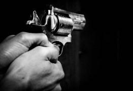 CRIME: Adolescente de 14 anos é assassinado em frente a residência na Paraíba