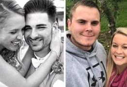 A trágica morte de dois casais recém-casados e mais 16 pessoas em acidente com limusine