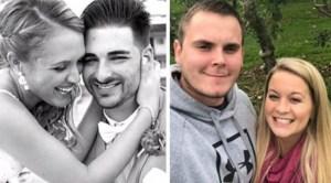 asdf 300x166 - A trágica morte de dois casais recém-casados e mais 16 pessoas em acidente com limusine