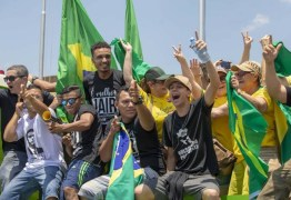 'Bolsonaro poderá ser eleito presidente nos próximos dias' – PorRicardo Noblat