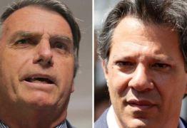 DIA DO PROFESSOR: conheça as propostas de Bolsonaro e Haddad para o magistério e para a Educação