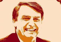 Como a soma de crise econômica, casos de corrupção e antipetismo criou onda surfada por Bolsonaro