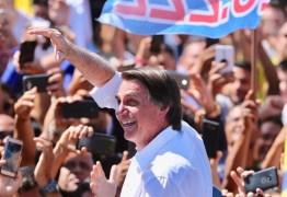 Não vem da ideologia a força política de Bolsonaro – por Xico Graziano