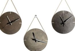 TCC vira empresa que transforma borra de café em brinco, colar e relógio