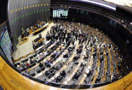 RENOVAÇÃO E REELEIÇÃO: Câmara Federal terá seis novos representantes paraibanos ao lado de veteranos