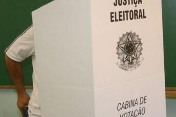 Paraíba ultrapassa marca de 80% dos candidatos aptos às eleições – CONFIRA NÚMEROS