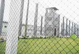 Menina de 11 anos é estuprada durante visitação em presídio