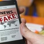checagem de dados aumenta o custo politico ao politico que usa fake news a seu favor 1531680205794 615x300 - Governo da Paraíba é vítima de fake news sobre operação Calvário