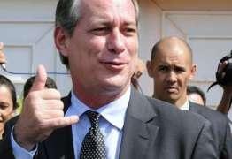 Ciro diz que PT cultivou Bolsonaro; Haddad nega que sigla criou 'monstro'