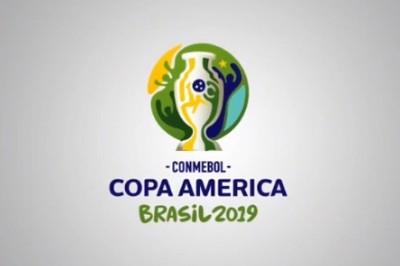 copa america 2018 - Sorteio dos grupos da Copa América tem local definido