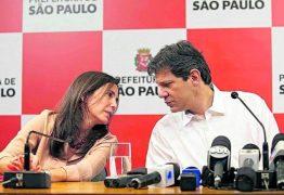 Coligação do PT entra com ação no TSE após ação de campanha de Bolsonaro junto ao Bope