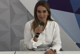 'Política é minha missão e minha vocação', afirma Daniella Ribeiro após ser eleita