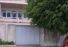 Adolescente é suspeita de matar jovem asfixiada para 'chamar atenção', diz delegada na PB