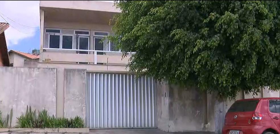 detencao - Adolescente é suspeita de matar jovem asfixiada para 'chamar atenção', diz delegada na PB