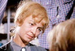 Morre, aos 88 anos, atriz de 'A Fantástica Fábrica de Chocolate'