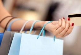 Outubro registra alta no Índice de Confiança do Consumidor na Paraíba