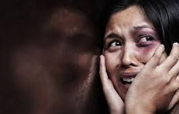 90% das mulheres dizem que se sentem inseguras no Brasil