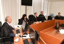 TJPB entende ser indispensável presença da OAB em concurso público que exija grau de bacharel de direito