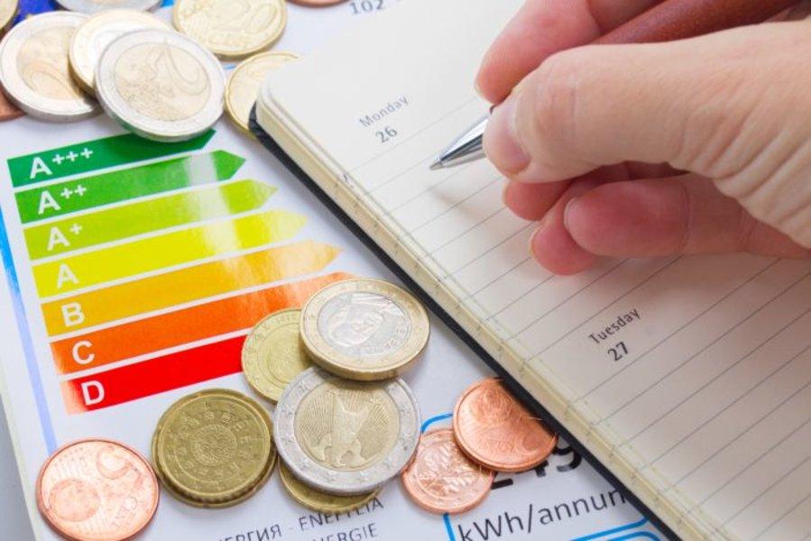 energisa eficiência energética - Inscrição para chamada pública de projetos de Eficiência Energética da Energisa termina na próxima quinta