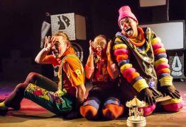 Agenda cultural especial dia das crianças; confira nossas dicas para curtir o feriadão