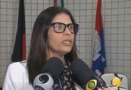 Câmara comunica TRE nesta quarta sobre novas eleições em Cabedelo