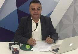 VEJA VÍDEO: A guerra de mentiras que tomou conta do segundo turno – Por Gutemberg Cardoso