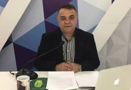 VEJA VÍDEO: A reconfiguração do jogo político no segundo turno – Por Gutemberg Cardoso