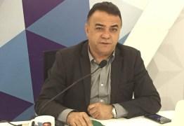 VEJA VÍDEO: As trapalhadas políticas de Sérgio Moro – Por Gutemberg Cardoso