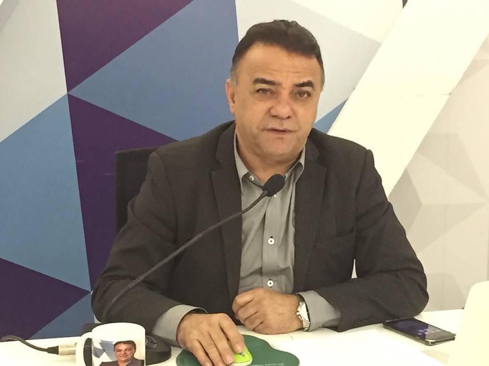 gutemberg cardoso comentário1 - VEJA VÍDEO: As trapalhadas políticas de Sérgio Moro - Por Gutemberg Cardoso
