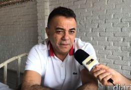 VEJA VÍDEO: 'Um marco na história da política paraibana', Gutemberg Cardoso analisa resultados das eleições 2018