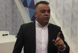 VEJA VÍDEO: Os sentimentos no pós-eleição da Paraíba – Por Gutemberg Cardoso