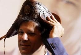 Campanha de Haddad muda agenda para barrar avanço de Bolsonaro no Nordeste