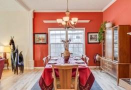 Preço médio do aluguel fica estável em setembro, segundo FipeZap