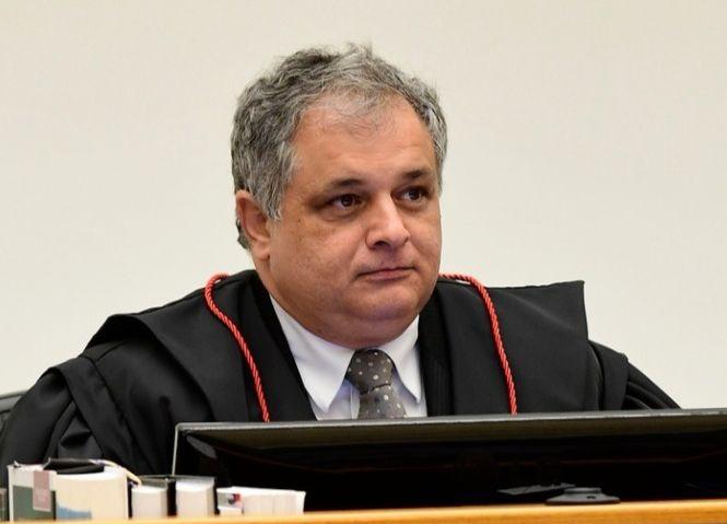 Racha na chapa de Paulo Maia, Sheyner Asfora anuncia candidatura para presidente da OAB-PB – VEJA VÍDEO