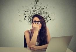 Faltando quatro dias para o Enem conheça técnicas para controlar a ansiedade