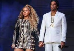 Beyoncé e Jay-Z faturam US$ 253,5 milhões com a turnê 'On The Run II'