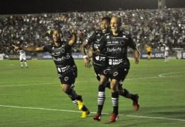 Após divulgação de calendário, clubes se articulam para mudar fórmula de disputa da Série C