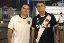 Justiça suspende registro de partido de Bolsonaro