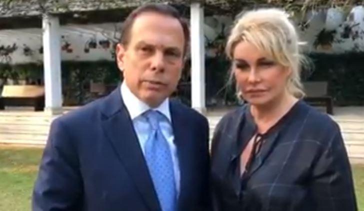Segunda Turma pede que PGR investigue vídeo com ameaças a Rosa Weber