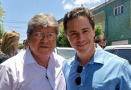 AVAL FEDERAL: Veneziano comemora autorização do Senado para a Paraíba pegar empréstimo de R$ 200 mi para o Programa Cooperar