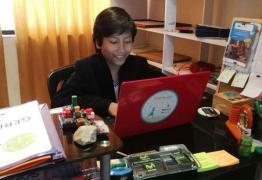VEJA VÍDEO: Peruano abre banco aos sete anos e hoje atende a mais de 2 mil clientes
