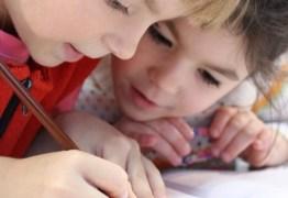 Procon-JP defende 5% de reajuste para a mensalidade escolar em 2019