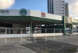 Empresário suspeito de fugir com veículos se apresenta à polícia em João Pessoa