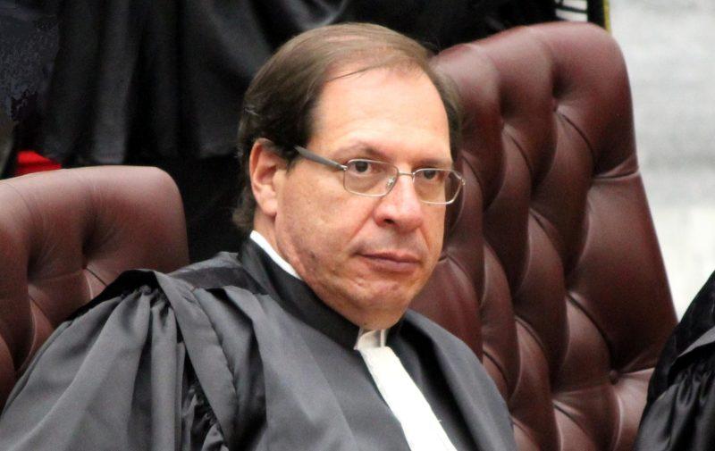 luis felipe salomao e1539451262654 - Ao negar pedido de Haddad contra fake news, ministro diz que TSE diz que é incapaz de controlar whatsapp