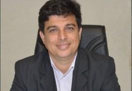 Advogado de vereador de Sapé diz que Luizinho deveria respeitar luto de John Mickeul: 'parece urubu na carniça'