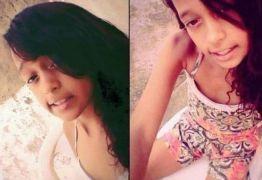 Menina de 13 anos é encontrada morta dentro de casa no bairro de Cruz das Armas