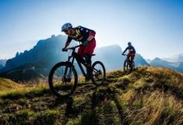 Últimos dias de inscrição para o Mountain Bike Sesc Gravatá