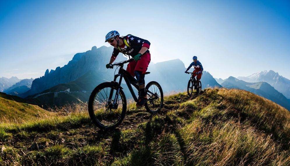 mountain bike - Últimos dias de inscrição para o Mountain Bike Sesc Gravatá